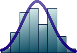 The spark of statistics
